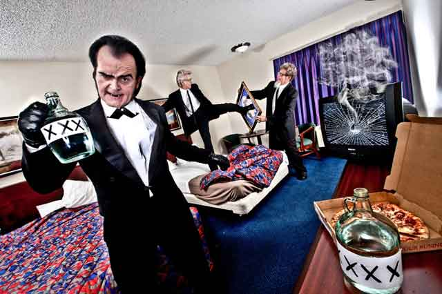 gallery for unknown hinson wallpaper