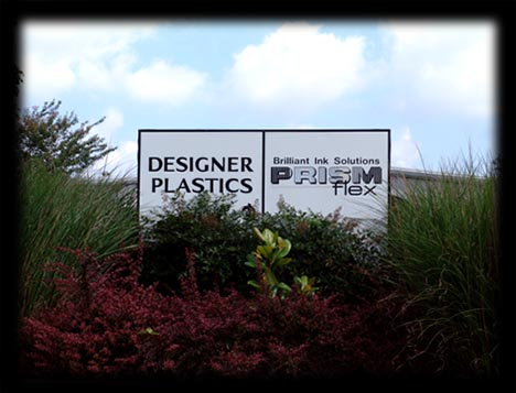Designer Plastics 1